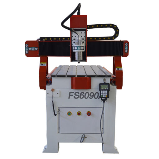 how much does a best cheap 1325 hobby mini smart desktop CNC wood carving router machine cost