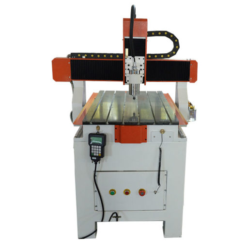 Best cheap mini smart CNC wood router machine for sale in China