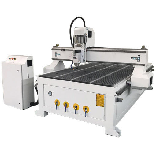 New affordable 1325 ATC CNC wood router machine for sale