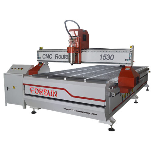 4x8 cnc router for sale