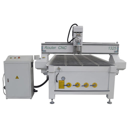 New affordable 4*8 ATC CNC wood router machine for sale