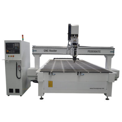Best cheap 1325 hobby smart ATC CNC wood router machine for sale