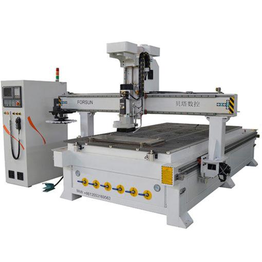 2021 Best Cheap Smart ATC Smart Desktop CNC Wood Machine for sale