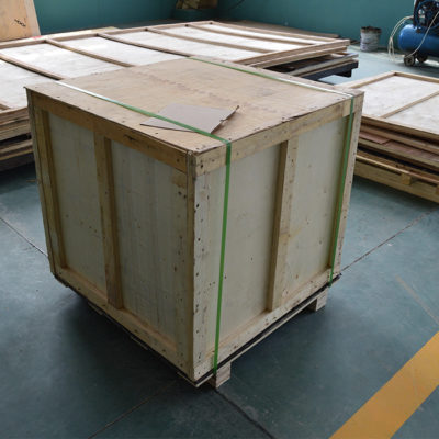 Package of small CNC Router