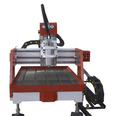 best hobby CNC router woodworking machine for sale