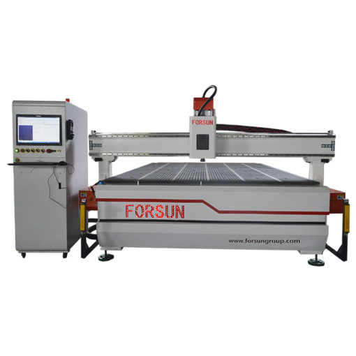 Best cheap 1325 3-axis ATC CNC carving machine for wood relief price