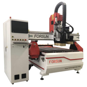 What is a CNC Router? (Buying Guide)