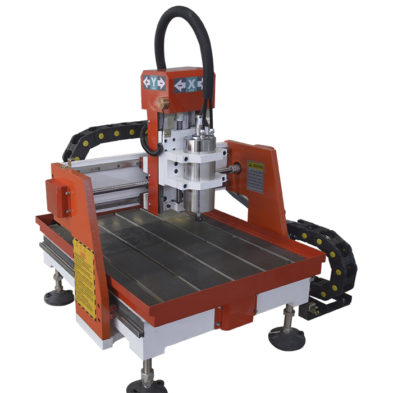 Best cheap mini hobby desktop CNC wood router machine with low price