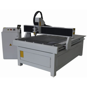 Small CNC Router FS1212A for Small Workshop