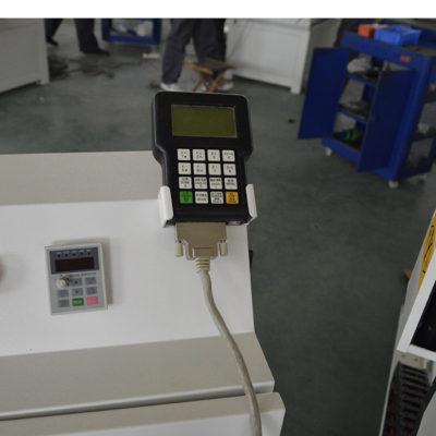 DSP Controller for CNC Cutting Machine