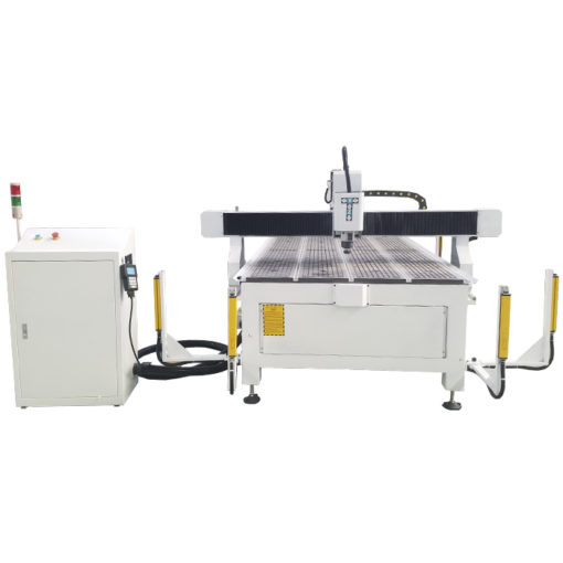 benchtop cnc router
