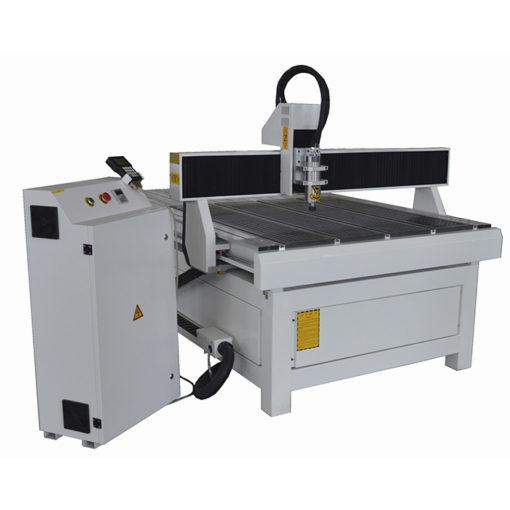 Good quality 1325 smart desktop CNC wood router machine for sale