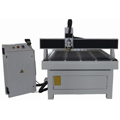 China Best cheap1325 smart desktop CNC wood router machine price