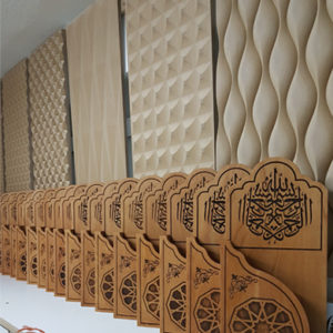 CNC Router machine project
