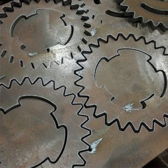 mental 3 axis cnc milling machine  projects