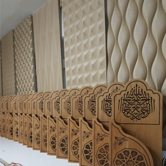 3d cnc wood router machine projects