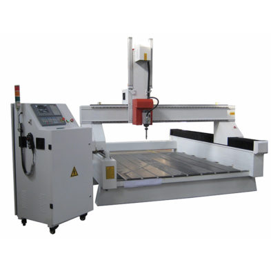 4 axis cnc router kit