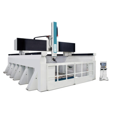 Best cheap smart 5-axis cnc wood carving machine for sale