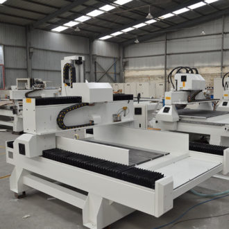 factory price for cnc marble cutting