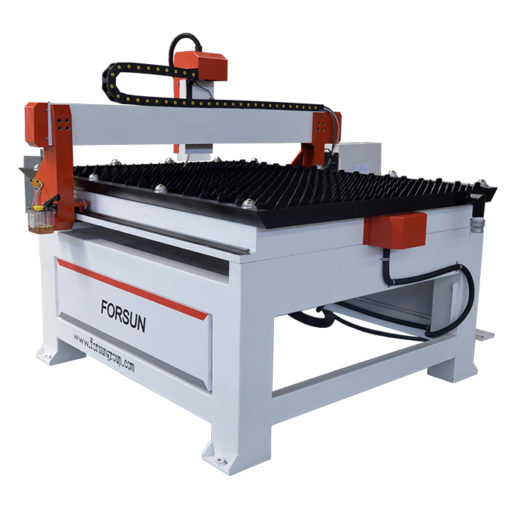Best CNC metal plasma cutting machine for sale