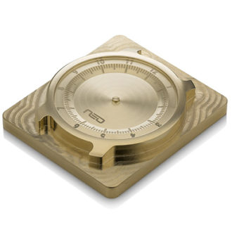 cnc milling machine projects samples