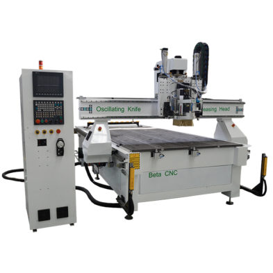 Best Smart Desktop CNC oscillating knife cutting machine for sale