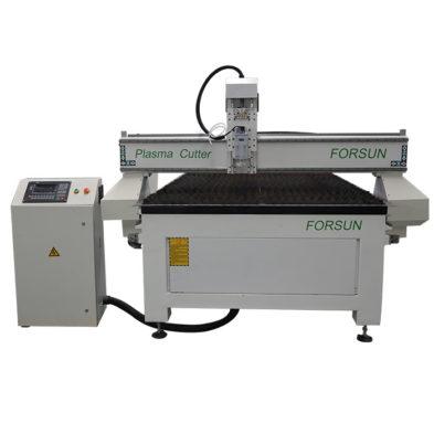 Best Cheap 1325 CNC Plasma Cutter for Metal Steel Cutting price