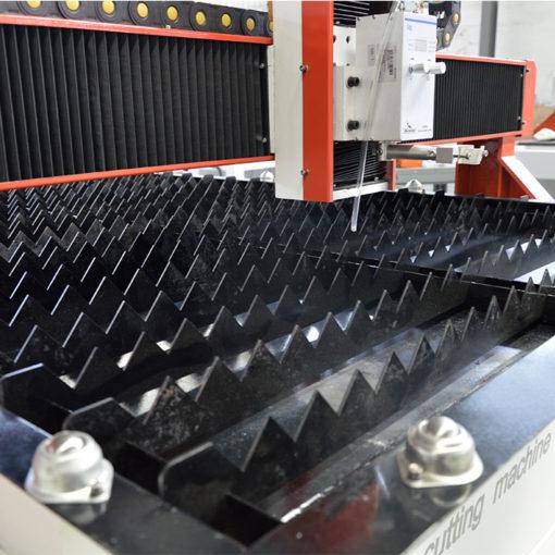 best cnc plasma cutter