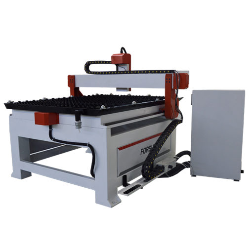 Best cheap Smart CNC metal plasma cutting machine for sale