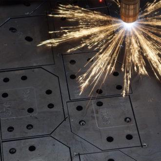 best cnc plasma cutting machine