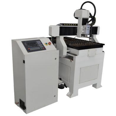 Best cheap CNC plasma cutting machine for sale in China