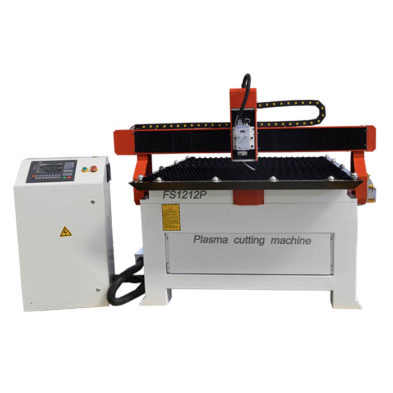 CNC Plasma table kit for Steel Metal Iron Sheet Cutting for sale