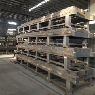 CNC wood router machine manufacturer