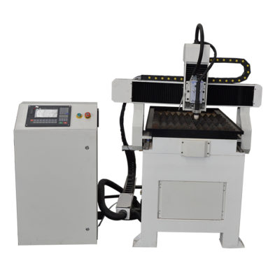 Best cheap CNC plasma cutting machine for Metal Steel Cutting