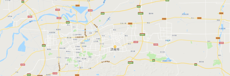 forsun cnc address