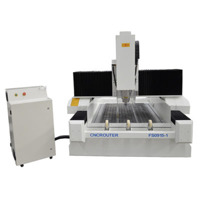 marble carving machine