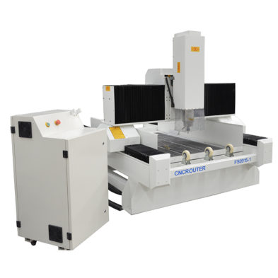 marble router machine