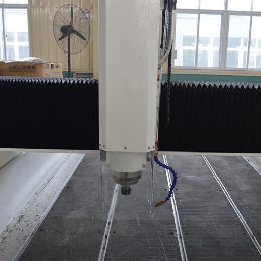 marble stone cutting machine price