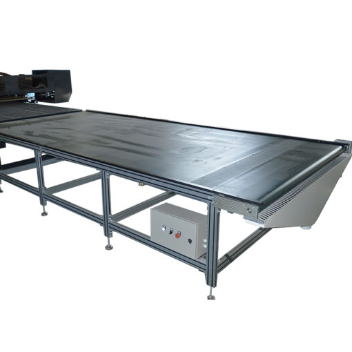 Best Cheap Nesting CNC Router Machine with Auto Labeling for sale