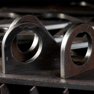 Best cheap smart desktop CNC plasma cutter machine project