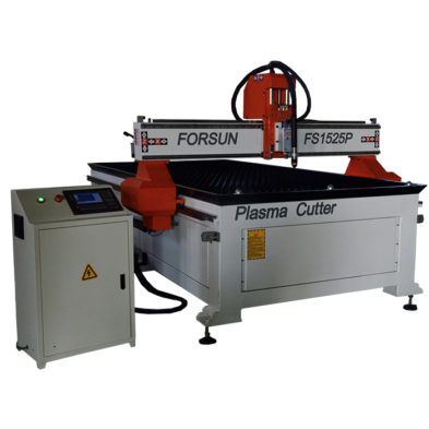 Best CNC Plasma cutting machine for sale 2021