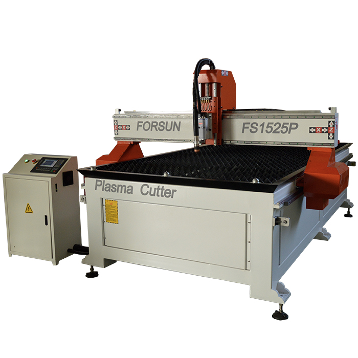 FSP1525 Plasma cutting machine