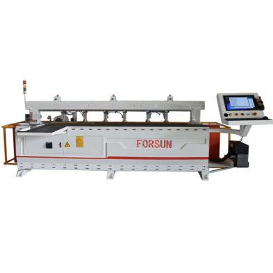 Lock Dowel Machine 2