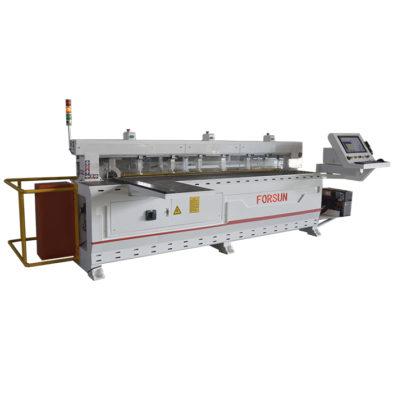 Lock Dowel Machine 3