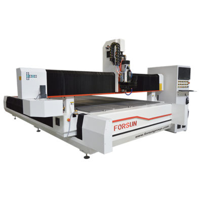 Best Cheap smart CNC wood Router machine with dust proof for sale