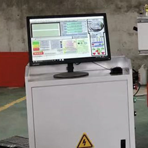 mach3 controller for CNC router