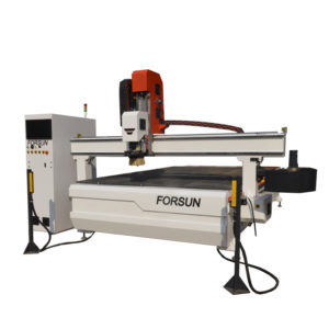 2020 new design wood router