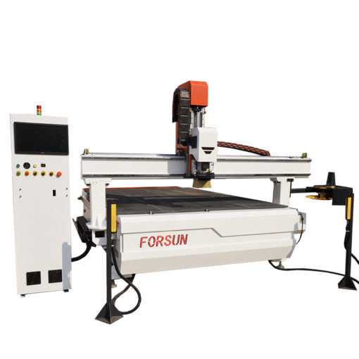 New design CNC Wood Router Machine price list China 2021