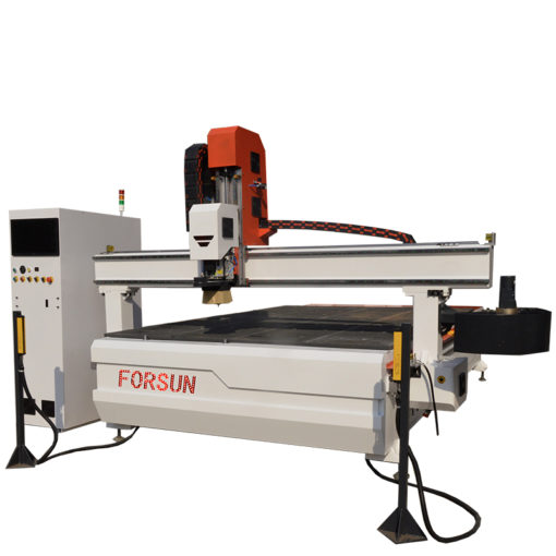 Best Smart 1325 CNC Wood Router Machine for sale