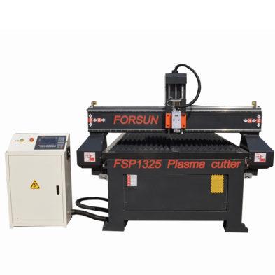 Best New 1325 CNC plasma cutter for sale